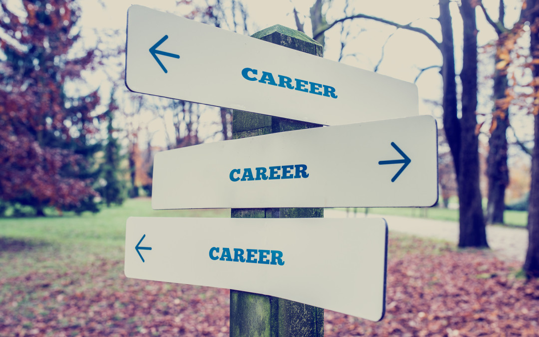 How to making the most of career coaching