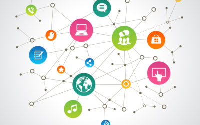 Building a global, distributed team: Lessons from social networking experts SWOOP Analytics
